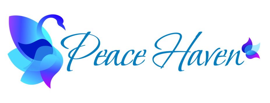 Peace Haven Home Care Services